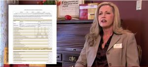 Standardized Assessment for SLP